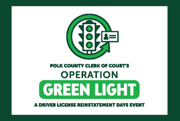 Operation Green Light Logo