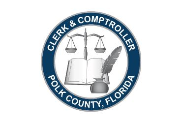 Clerk and Comptroller Polk County, Florida